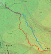 20041214_sandan_trackmap